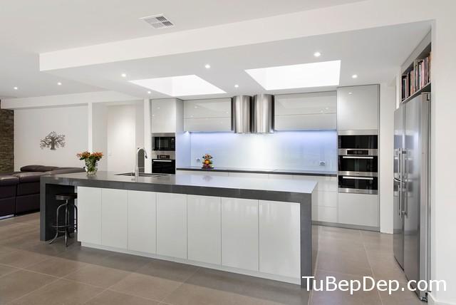 tubepCN (58)