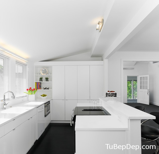 modern-kitchen (7)