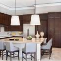 contemporary-kitchen (7)