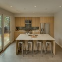 modern-kitchen (12)