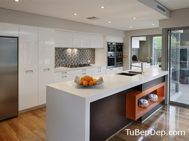 modern-kitchen (3)