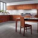 modern-kitchen (8)