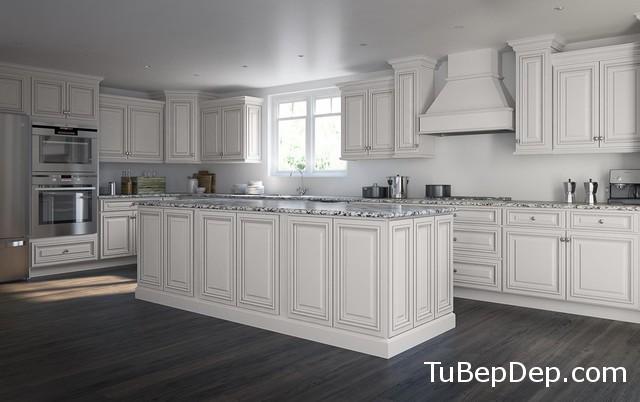 transitional-kitchen (23)