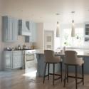 transitional-kitchen (26)