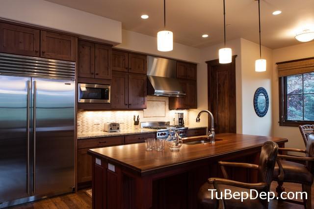 transitional-kitchen (35)