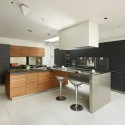 contemporary-kitchen (51)