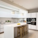 contemporary-kitchen (62)