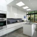 contemporary-kitchen (63)