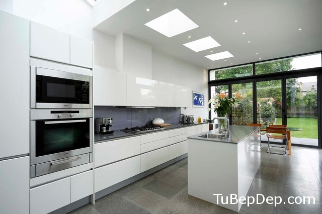 contemporary-kitchen (63)