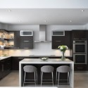 modern-kitchen (10)