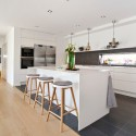 scandinavian-kitchen (6)