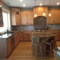 transitional-kitchen (14)