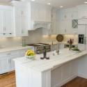 transitional-kitchen (15)