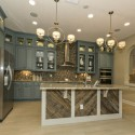 beach-style-kitchen (1)