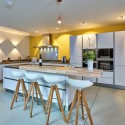 contemporary-kitchen-112