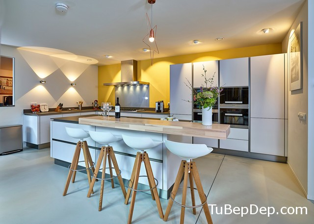 contemporary-kitchen-112