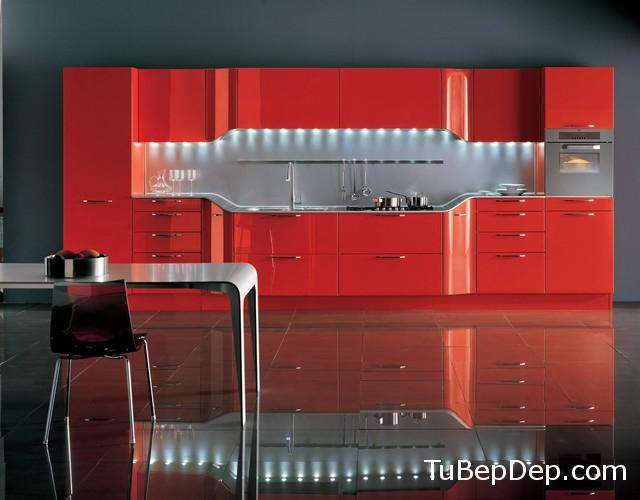 contemporary-kitchen-2