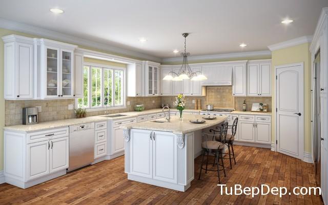 contemporary-kitchen-8
