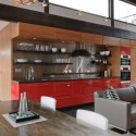 industrial-kitchen-1