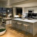 modern-kitchen-13