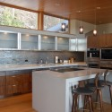 modern-kitchen-13