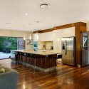 modern-kitchen-35