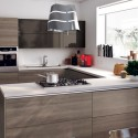 modern-kitchen (46)