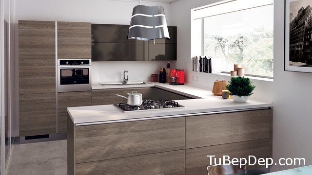 modern-kitchen (46)