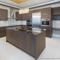 modern-kitchen-5