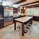 modern-kitchen-56