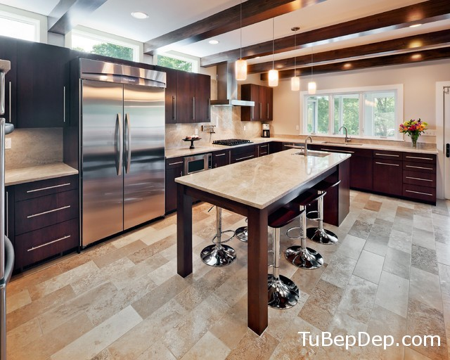 modern-kitchen-56