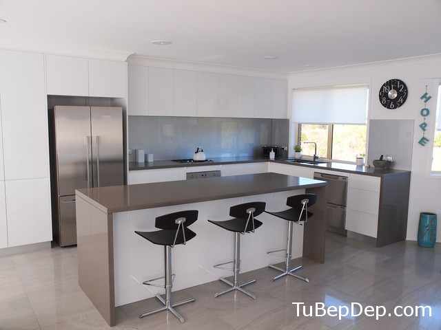 modern-kitchen-58