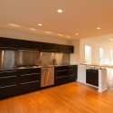 modern-kitchen-6
