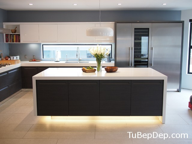 modern-kitchen-69