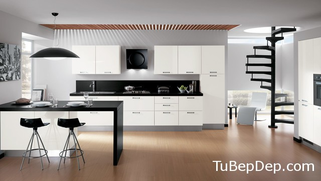modern-kitchen-7
