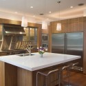 modern-kitchen-71