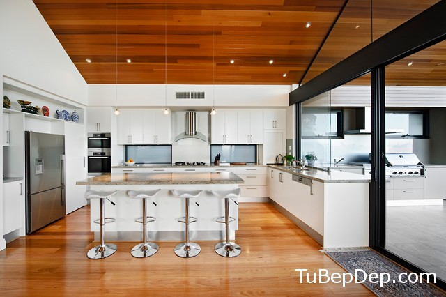 modern-kitchen-9