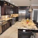 modern-kitchen-9