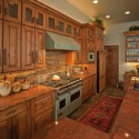 rustic-kitchen-1