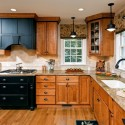 traditional-kitchen-121