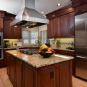 traditional-kitchen-59