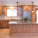 traditional-kitchen-7