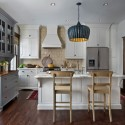 transitional-kitchen (26)