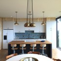 contemporary-kitchen-1