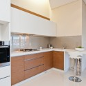 contemporary-kitchen-12