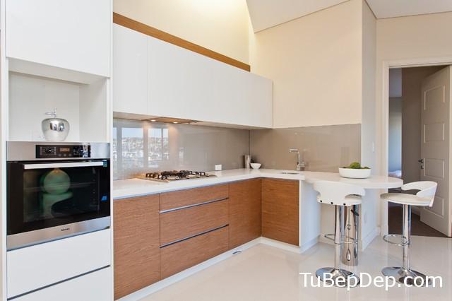 contemporary-kitchen-12