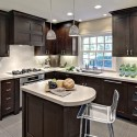 contemporary-kitchen-3