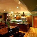 craftsman-kitchen-7