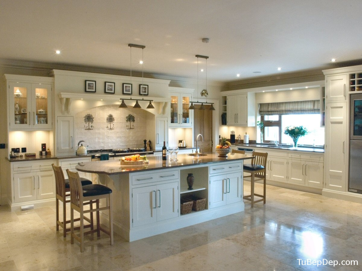 cream-kitchen-ideas-01