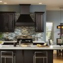kitchen-wall-colors-18
